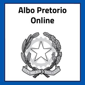 Albo Pretorio Online distretto socio sanitario rm 6 1 monte porzio catone