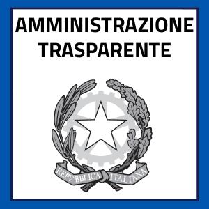 amministrazione trasparente distretto socio santirario rm 6 1 monte porzio catone