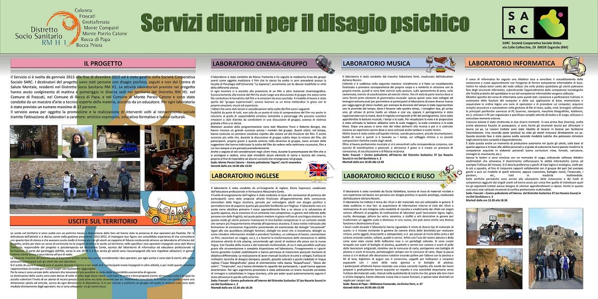 Poster Frascati 3